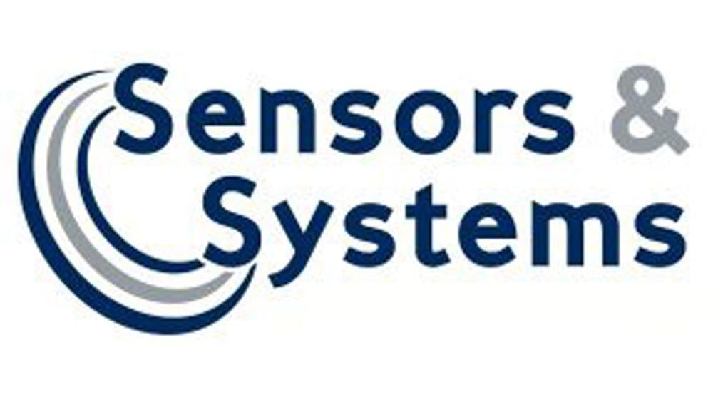 https://rscouncil.org/wp-content/uploads/2018/02/Sponsor-Logo-2-1.jpg
