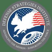 DSI_logo_web_small
