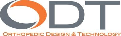 XgvOWiKSUa3gIrChHKdZ_ODT_logo2010