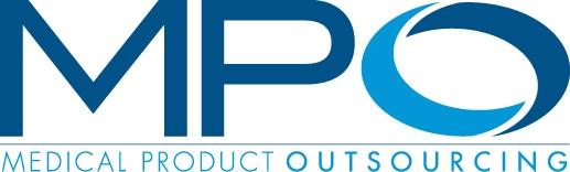 MPOMagazine_Logo.R3