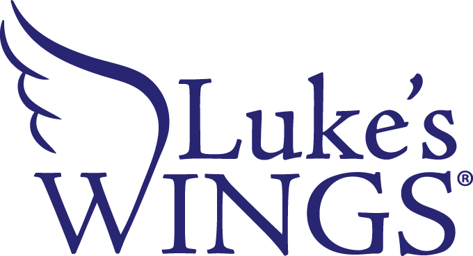 Lukes-Wings