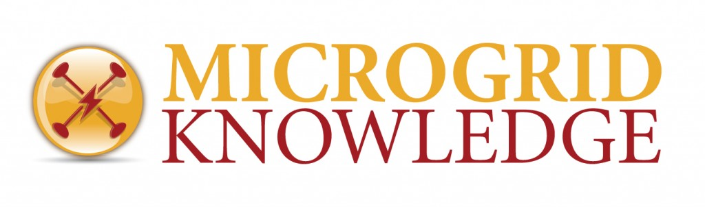 Microgrid-Knowledge_final-file_24042014-1024x302