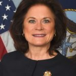 Phyllis_L._Bayer_official_photo_(cropped)