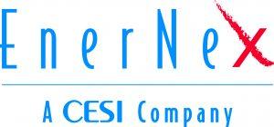 EnerNex