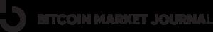 BitcoinMarketJournal