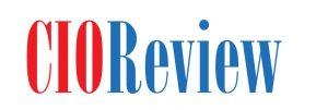 CIOReview-logo-JPG
