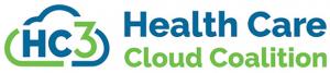 HC3_Logo_Full_580_130