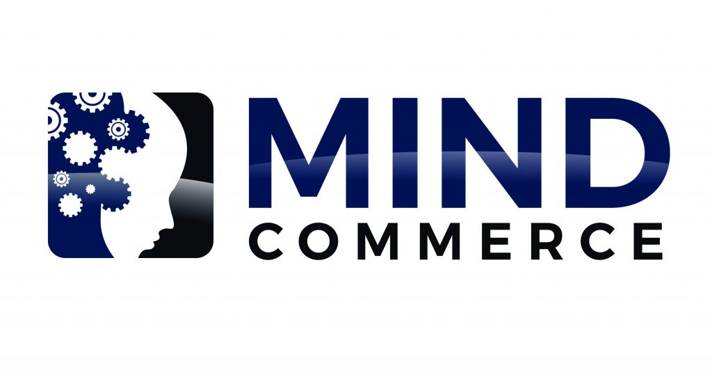 MIND COMMERCE JPG