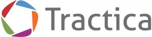 Tractica logo 1000x246