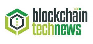 blockchain-technews-logo