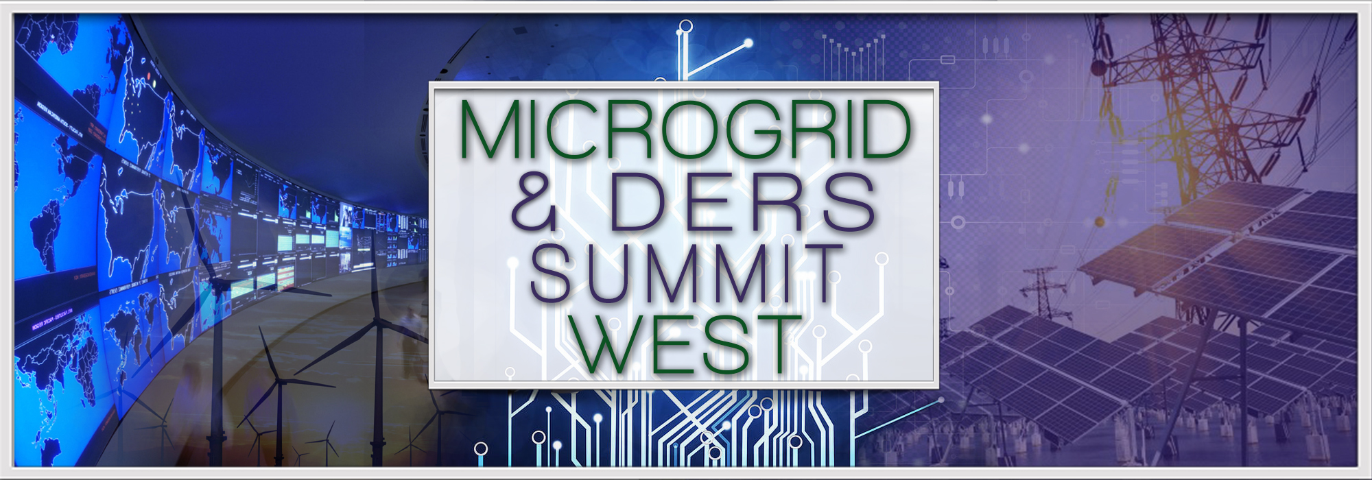 Microgrid WEST Banner 10.22.18 for website