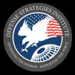 DSI_logo_web_large