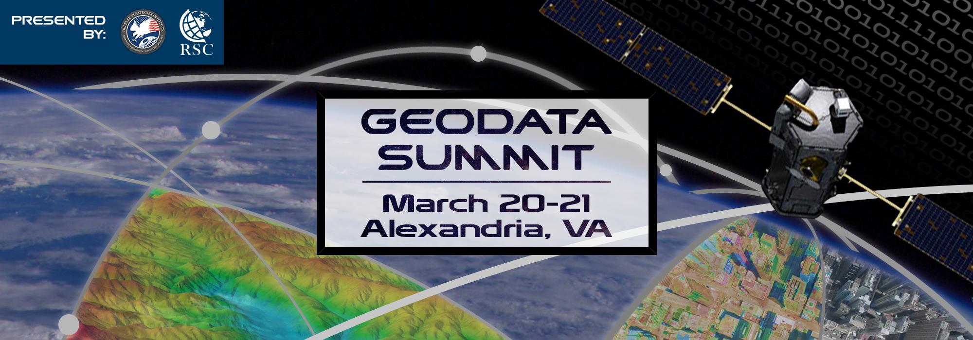 GeoData Banner 3