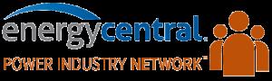 EC_power_industry_network