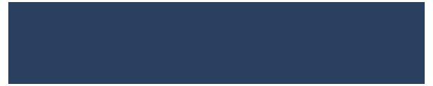 Hivemapper_Logo_Blue (002)