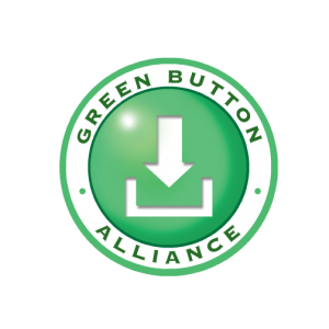 GreenButtonAlliance