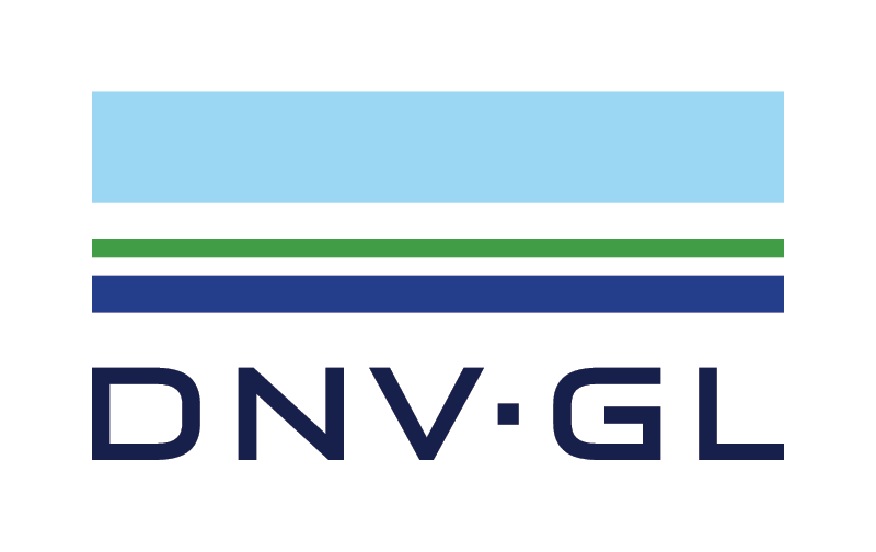 DNV_GL_LOGO_STACKED_RGB