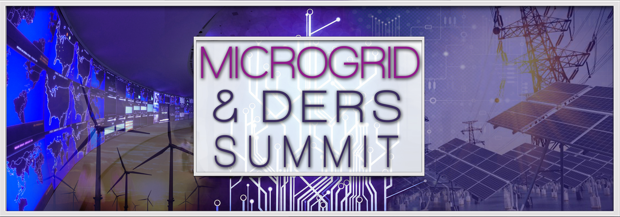 Microgrid Banner 3rd