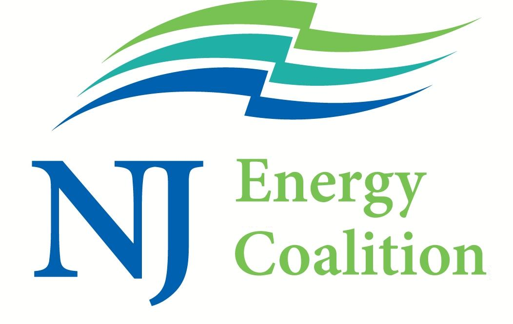 NJ Energy Coalition Logo