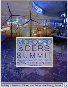 Agenda Cover Microgrid 6.25.18