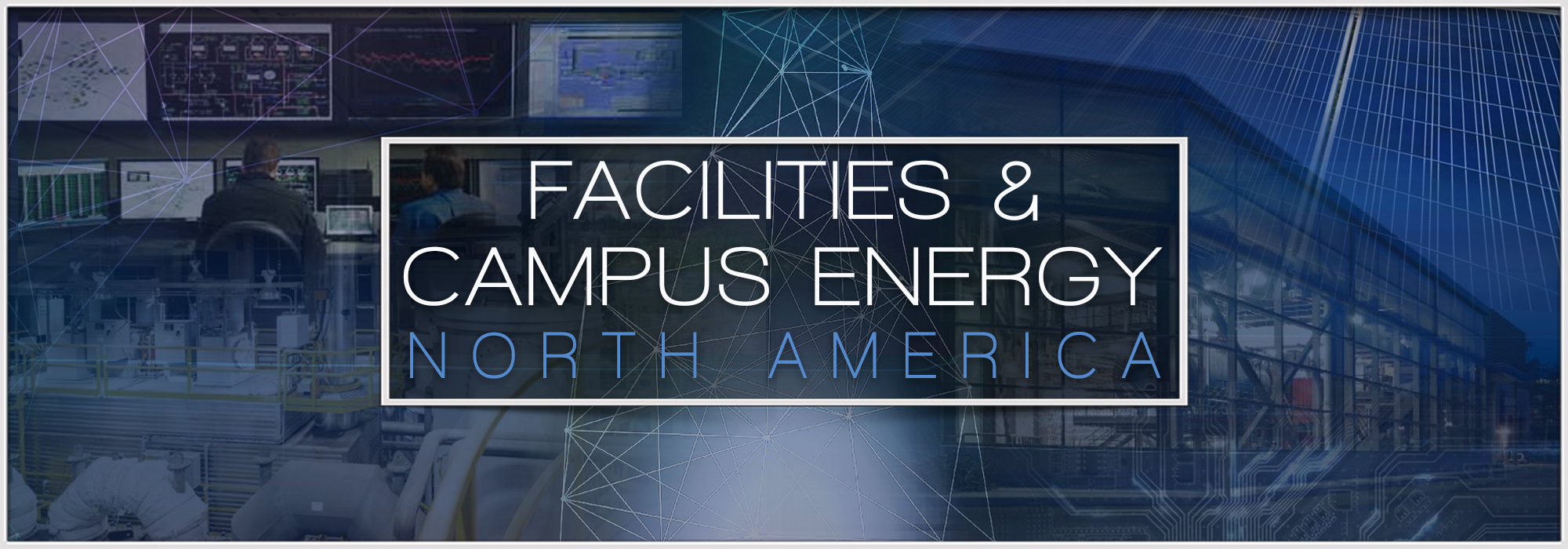 Facilities Energy Banner (FINAL)