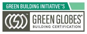 GBI_GG_Logo