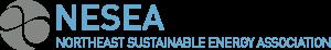 nesea_long_logo