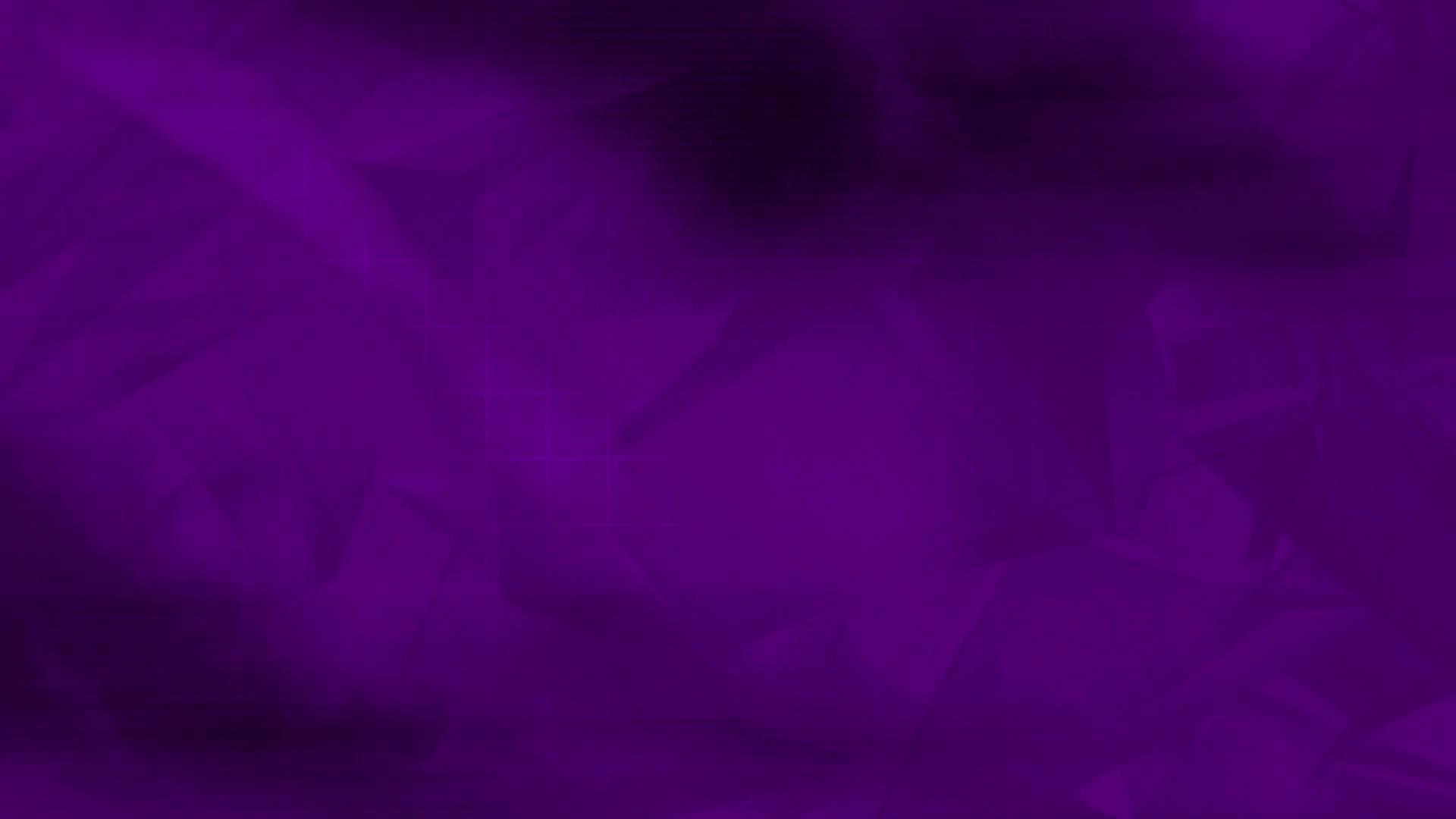 Rapunzel Tangled Lantern Purple Background Pascal Mousepad