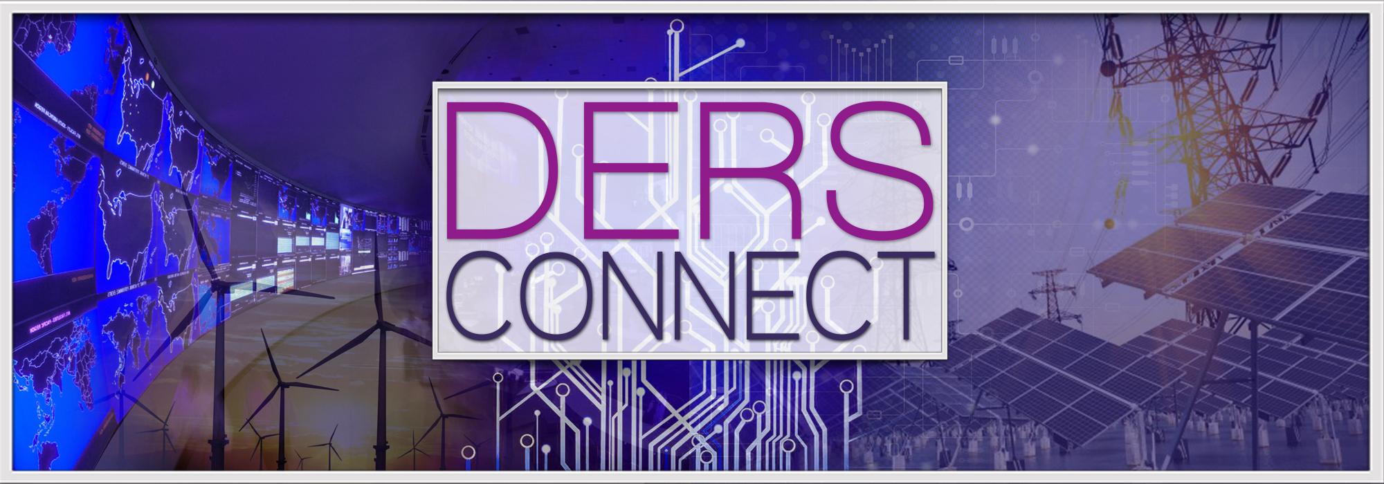 DERS Banner 2020