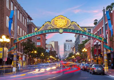 gaslamp-quarter-at-san-diego-th